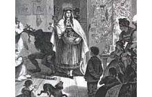 jerusalems skomager