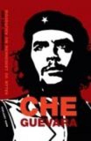 cuba frihedskæmper