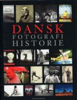 Dansk fotografi historie
