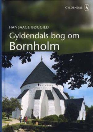 historie 8 gyldendal