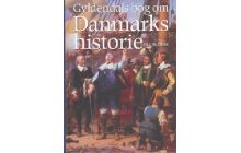 historie om danmark