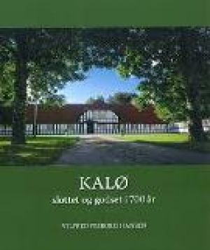 d0ec11ca397b Kalø