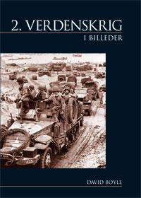 livet under 1 verdenskrig